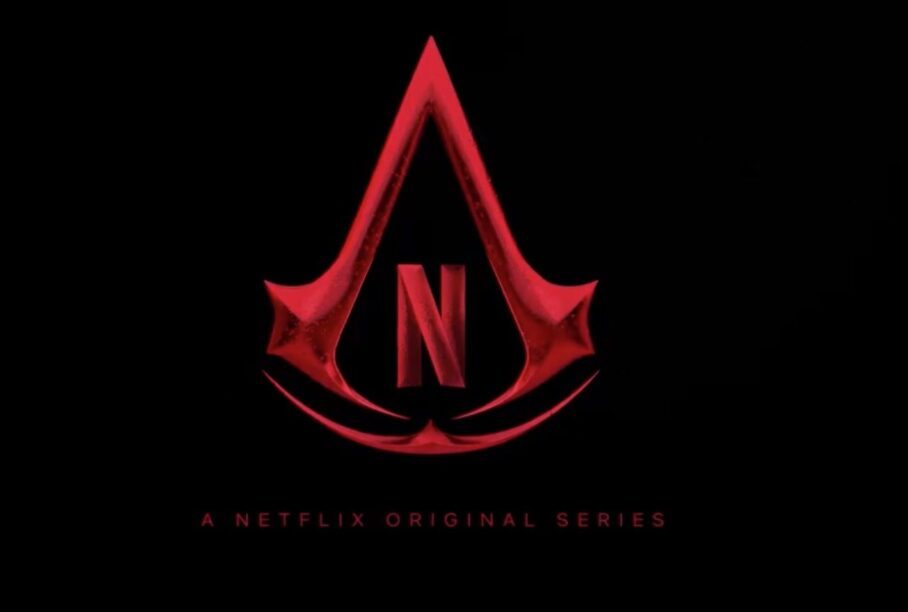 Officieel: Assassin's Creed-serie op Netflix