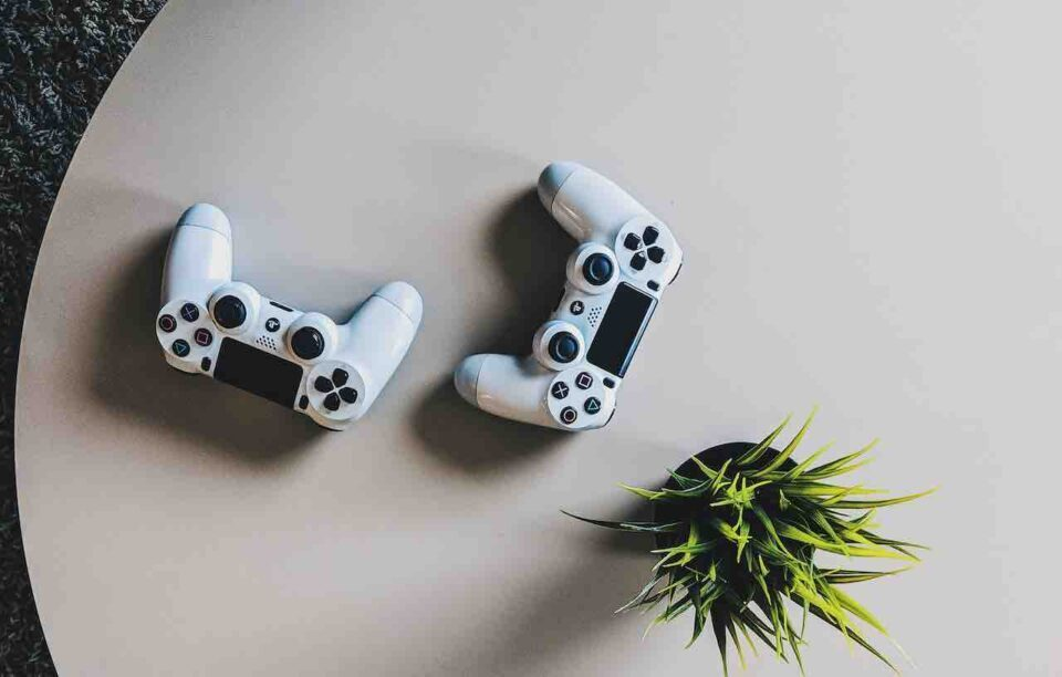 PlayStation Network down, online gamen is er niet bij