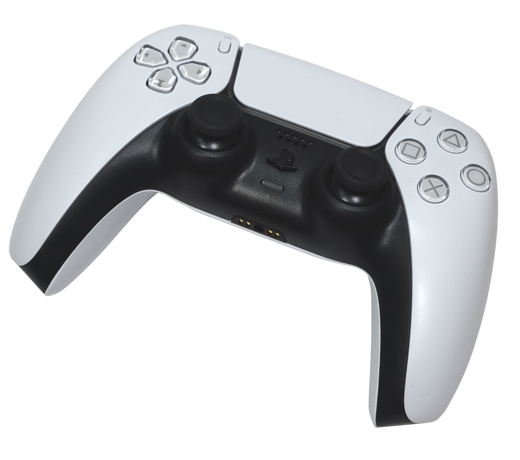 game console controller Sony