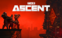 ascent game